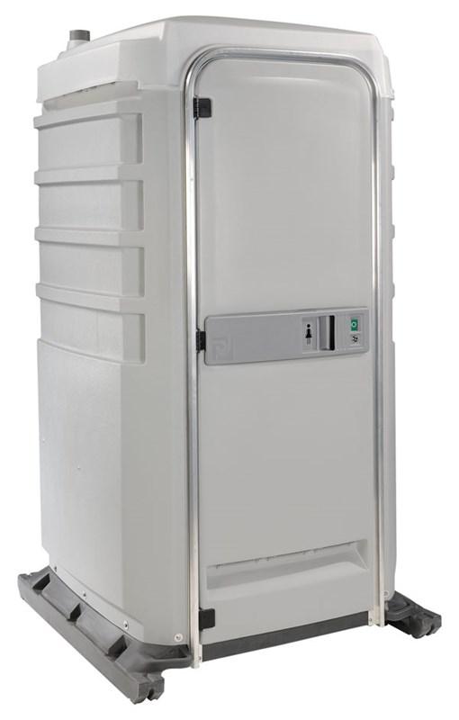 Porta Loo Toilet Hire